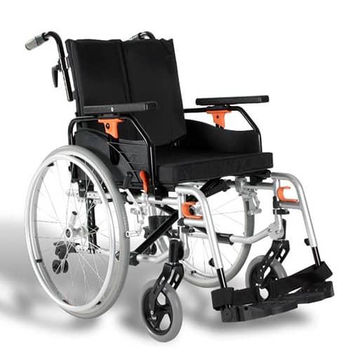 EXCEL G-MODULAR Tekerlekli Sandalye