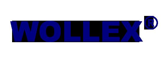 Wollex Logo