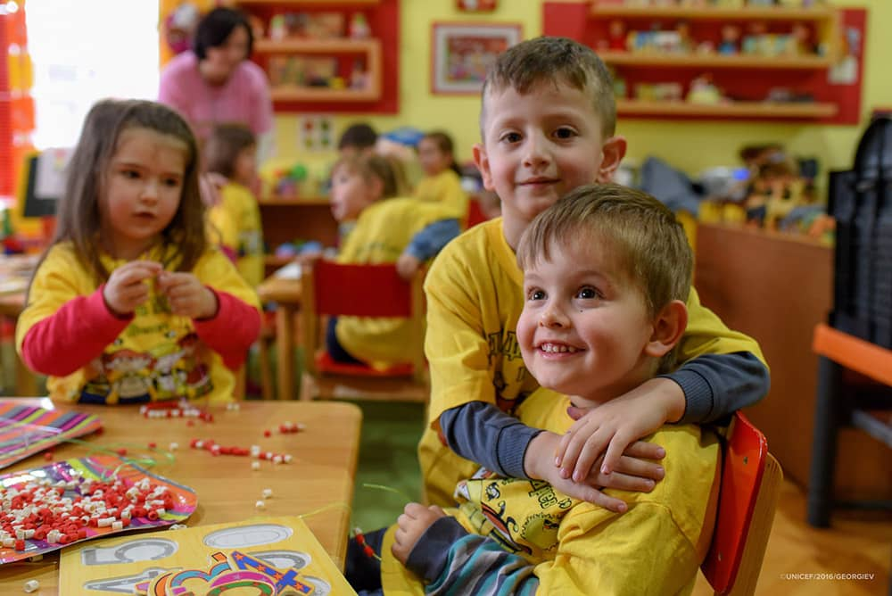 Pediatrik Tekerlekli Sandalyemiz WG-M957