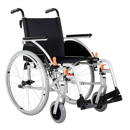 EXCEL G-EVOLUTION Manuel Tekerlekli Sandalye