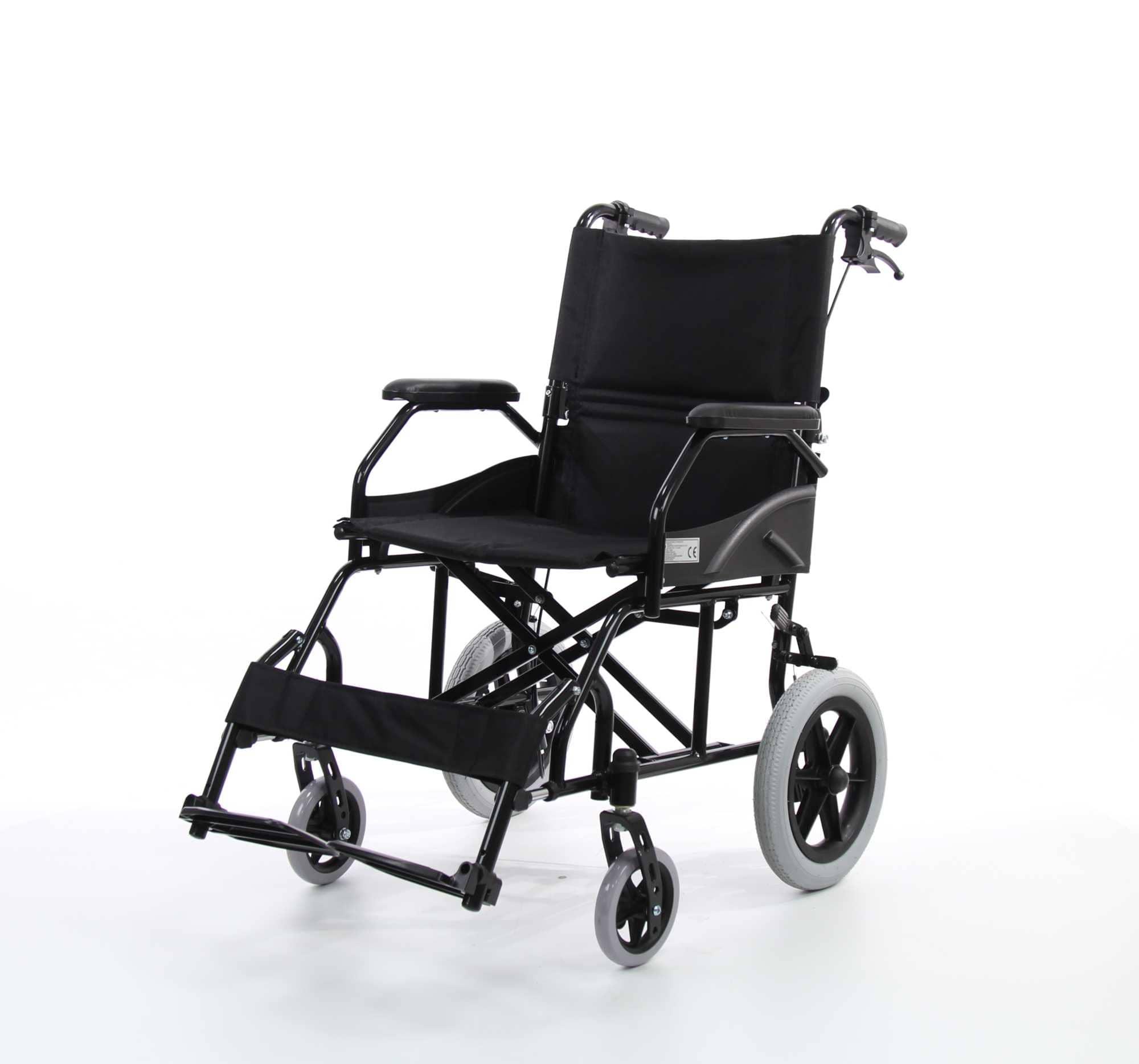 WOLLEX WG-M863 Transfer Sandalyesi