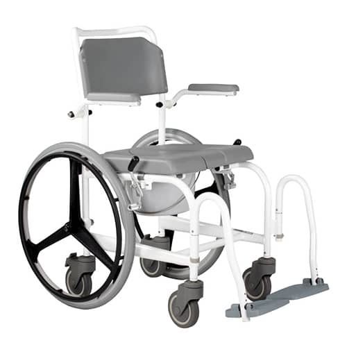 Excel HC-840 Wheelchair