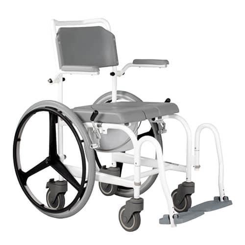EXCEL HC840 Tekerlekli Sandalye