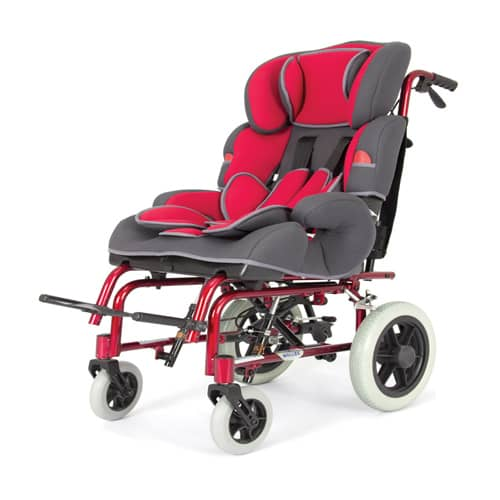 WOLLEX W258 Pushchair Wheelchair